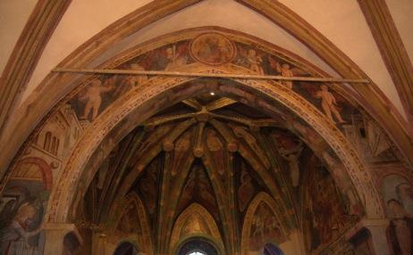 San Nicolò di Comelico